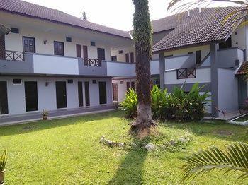 Kejora Garden Resort - dream vacation