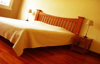 Costa Rica Guesthouse San Jose - dream vacation