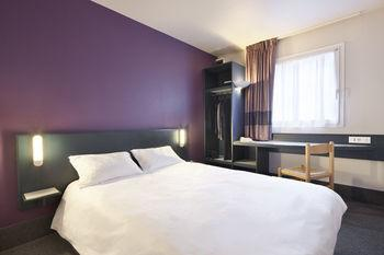 B&B Hotel Beauvais - dream vacation