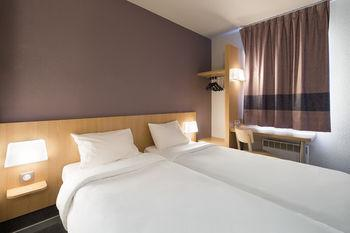 B&B Hotel Le Mans Nord 1 - dream vacation