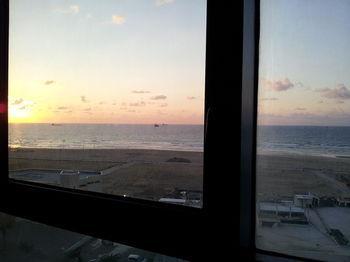 Boardwalk Suite - dream vacation