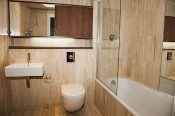 Centro Serviced Apartments Ltd Sheffield - dream vacation