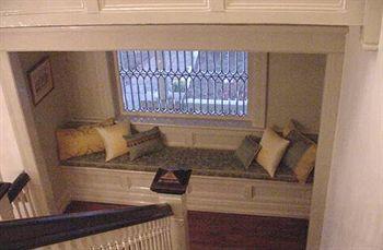 Cobb Lane Bed & Breakfast - dream vacation