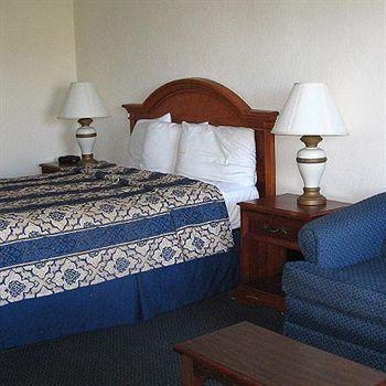 Mountain View Inn Cleveland - dream vacation