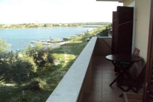 Apartment in Nin IV - dream vacation
