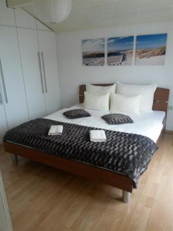 Apartment Kadic - dream vacation