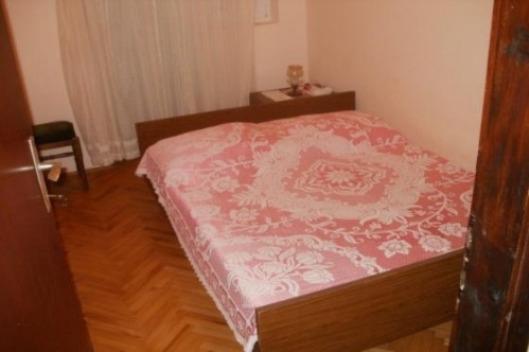 Apartment in Zadar-Bibinje VI - dream vacation