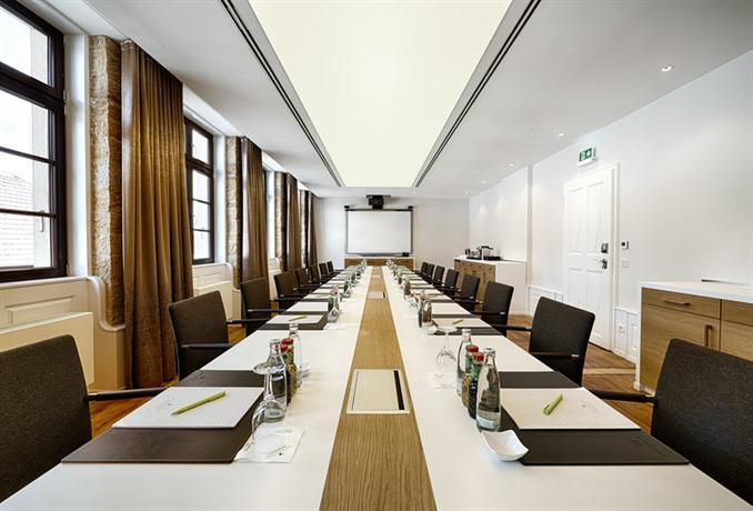 kaisergarten hotel and spa deidesheim compare deals. Black Bedroom Furniture Sets. Home Design Ideas