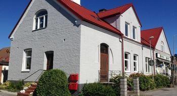Villa Dalby Apartments - dream vacation