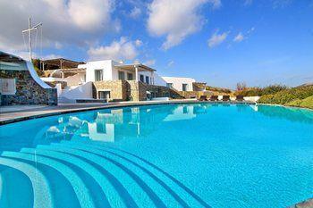 Villa Jubilee - dream vacation
