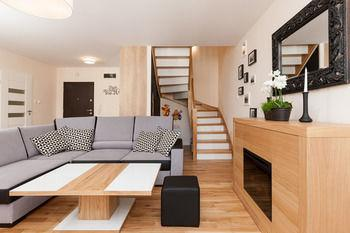 Apartments M&M Kolobrzeg - dream vacation