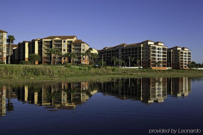 Westgate Lakes Resort & Spa - dream vacation