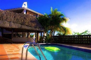 B&B Blenchi - dream vacation