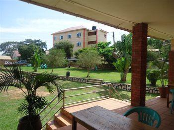 Dreams Guest House Kampala - dream vacation