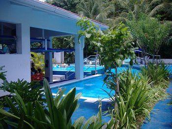The Tamarind Club - dream vacation