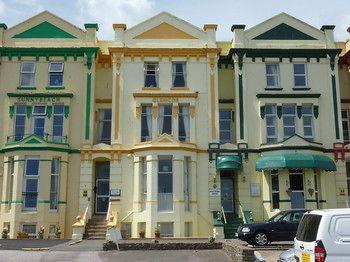 Glencoe Apartments - dream vacation