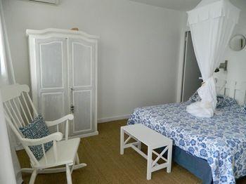 Hotel Le M Marie Galante - dream vacation
