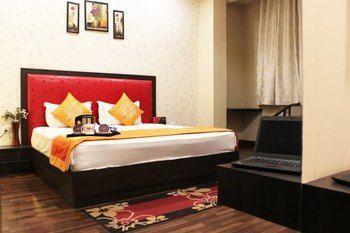 OYO Premium Iskcon Vrindavan - dream vacation