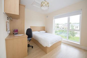 Troy Holiday Village - Summer Apartments - dream vacation