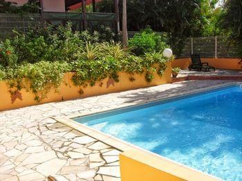La Shana - dream vacation