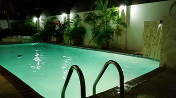 Dorado Centrally Located Guest House - dream vacation