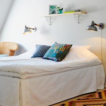 Apotekarns Bed & Breakfast Simrishamn - dream vacation