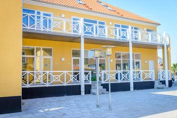 Skagen Havn Apartments - dream vacation