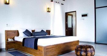 Villa Mount Rose - dream vacation