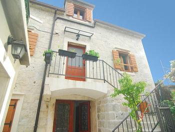 Apartments and Rooms Marino - dream vacation