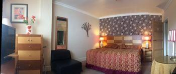 Cleethorpes Apartments - dream vacation