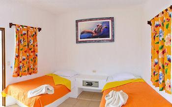 Hotel Playa Plana - dream vacation