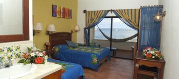 Sueno Del Mar Resort - dream vacation