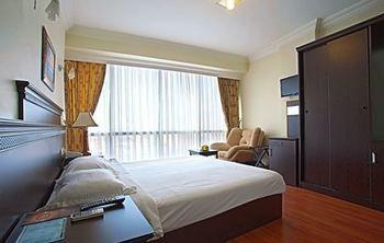 Pamuk City Hotel - dream vacation