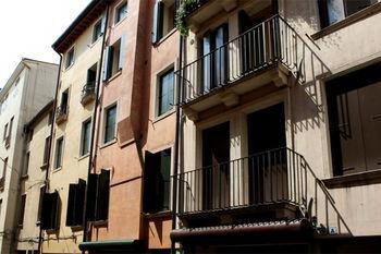 Appartamento Arco Padua - dream vacation