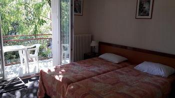 Hotel les Troenes - dream vacation