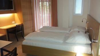 Hotel Aton - dream vacation