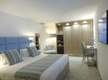 Isulella Hotel - dream vacation