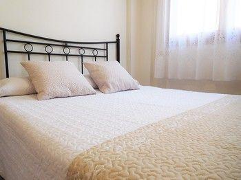 Lleida Apartments - dream vacation