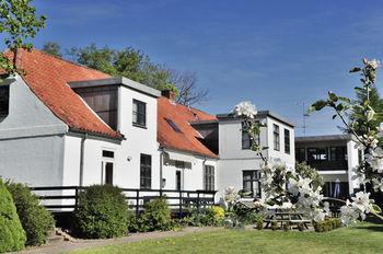 Provstegarden Bed & Breakfast - dream vacation