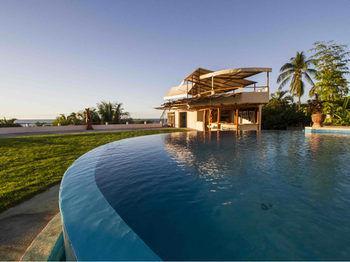 Hotel Maraica - dream vacation