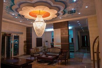 Grand Cubana Hotels - dream vacation