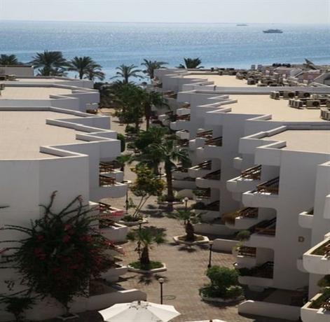 Dessole Marlin Inn Beach Resort - dream vacation