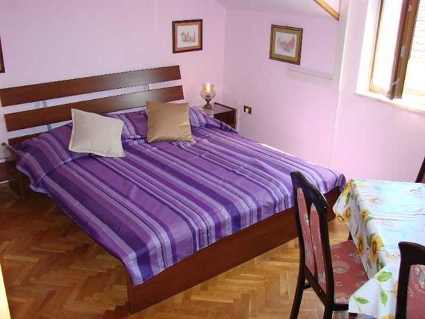 Jadranka - dream vacation