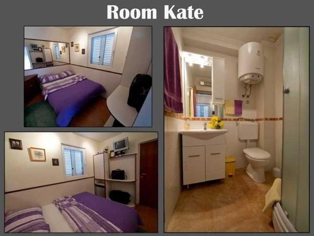 Kate Apartments Dubrovnik - dream vacation