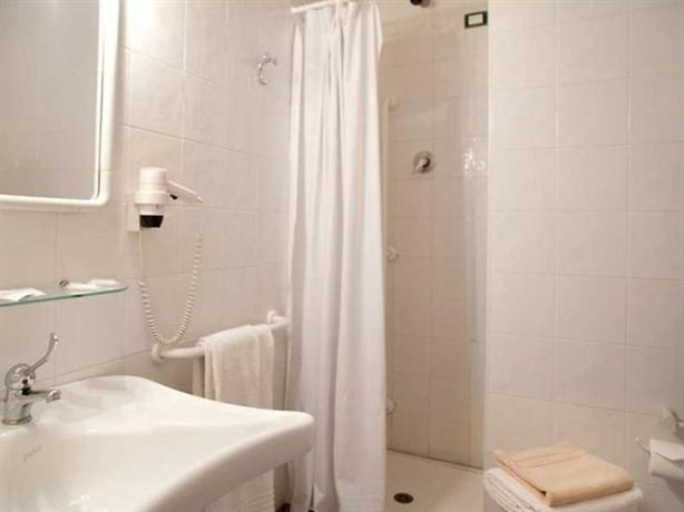 Hotel Guala Residence - dream vacation