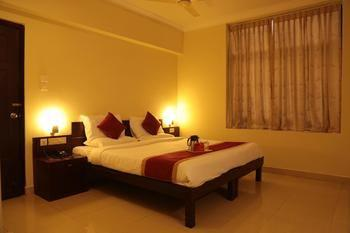 OYO Rooms Father Mullers Road - dream vacation