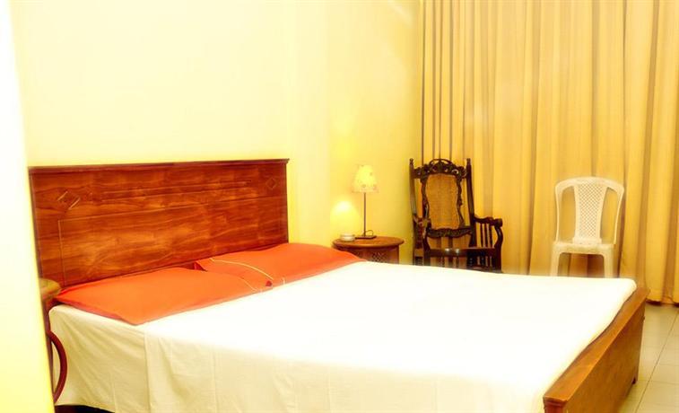 Hotel Nithila Inn - dream vacation