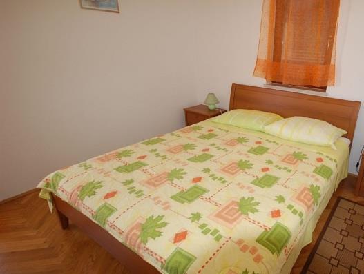 Apartment Grozic Malinska - dream vacation
