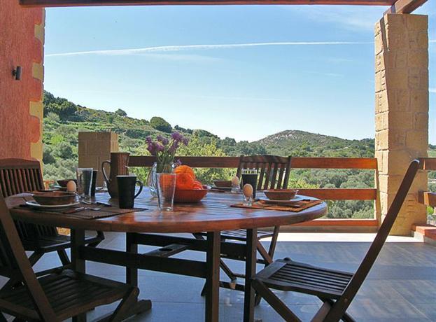 Archon Villa - dream vacation