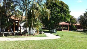 Hotel Cibeles Resort - dream vacation